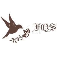 FORMAQUALSANTE - Donnez vous des ailes-